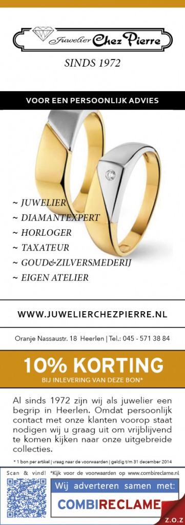 juwelier heerlen