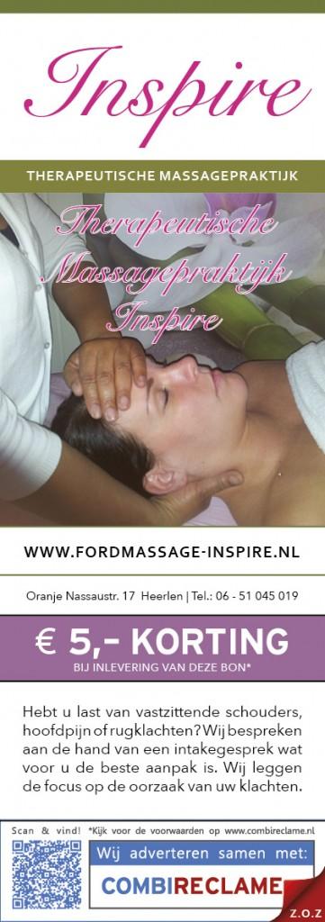 massage heerlen inspire